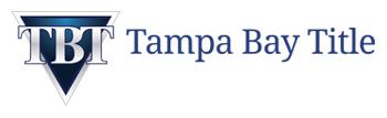 tampa-bay-title-logo-horizontal